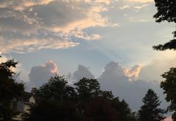 Majestic_clouds