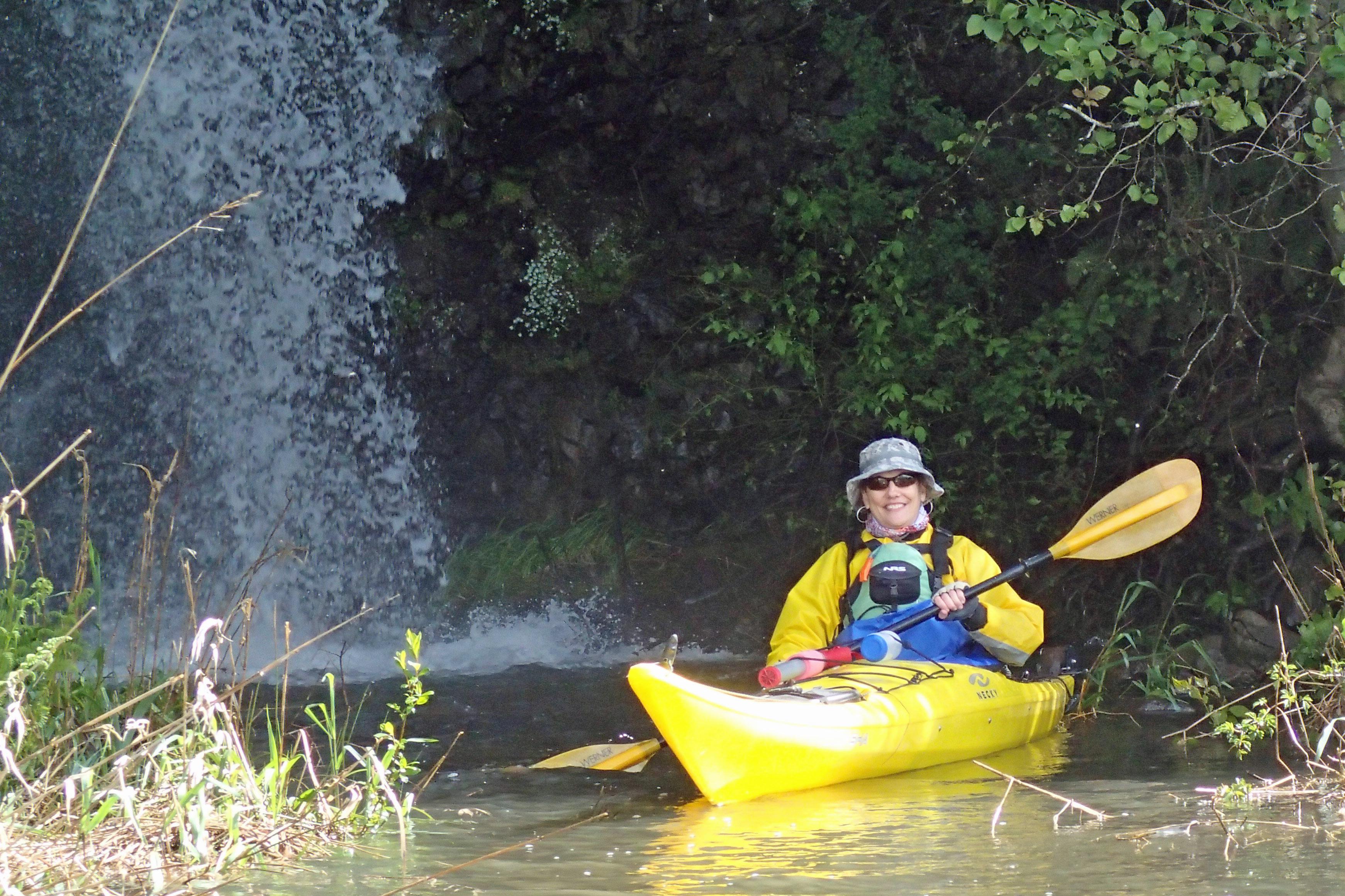 Columbia_River_kayaking