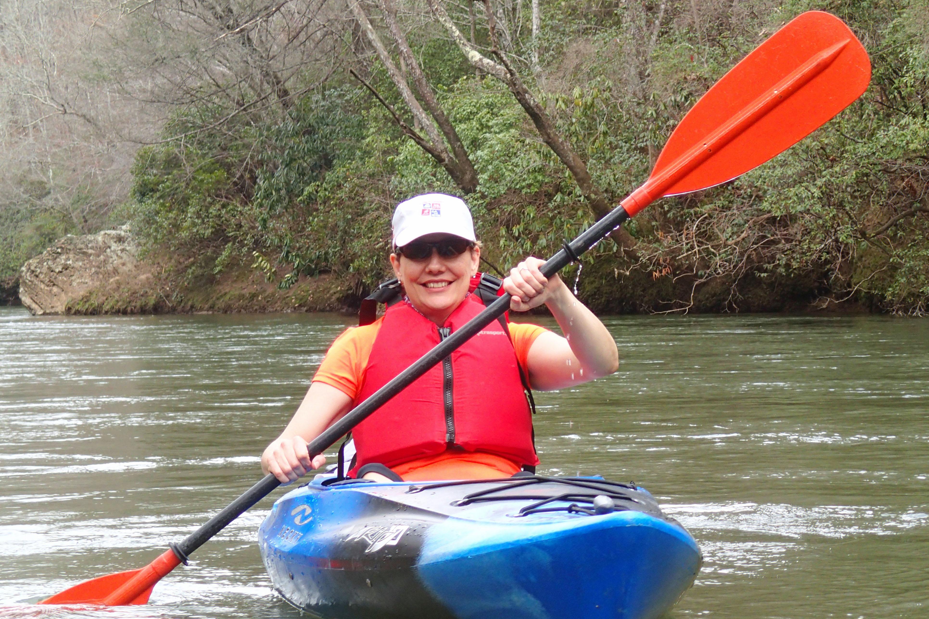 Georgia_kayaking