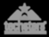 TS_montreal_logo_Trans-1024x776_edited.p
