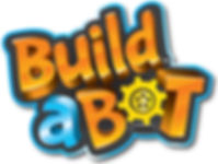 Build-a-Bot Logo HR_edited.jpg