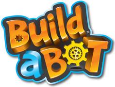Build-a-Bot Logo HR_edited.jpg