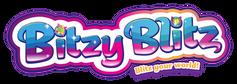 bitzy blitz logo.png