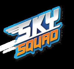 Sky Squad logo_R01-01_edited.png