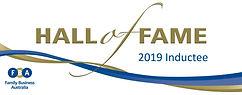 Hall of Fame 2019_resize.jpg