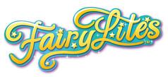 Fairylites logo new 2012.jpg