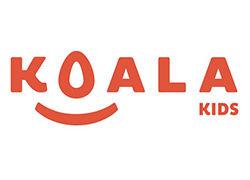koala-kids-logo.jpg