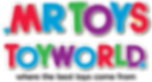 mr_toys_logo.png