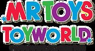 mr_toys_logo.png