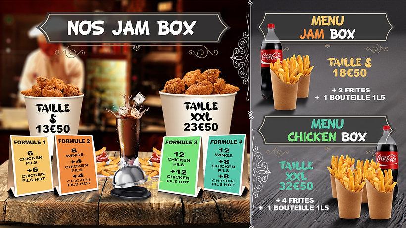 TV-chicken-box.jpg
