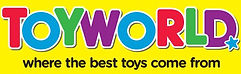 toyworld logo.jpg