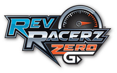 Rev RacerZ Zero G Logo.jpg