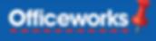 officeworks-logo-1.png