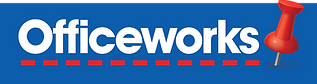 officeworks-logo-1.png