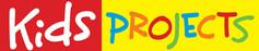 kids Projects.jpg