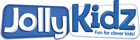 JollyKidz_Logo2014_RGBweb.png