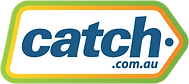 catch-logo-360x160-1495603149959.png