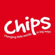 chips-logo.jpg