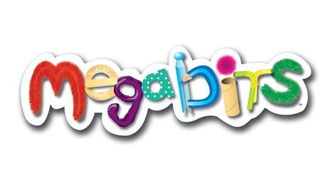 megabits logo_noFur.jpg