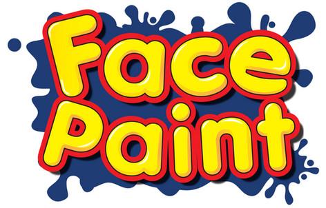 Face Paint logo_edited.jpg