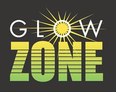 Glowzone logo.jpg