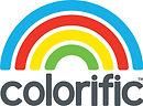 Colorific lgo RGB_TM.jpg