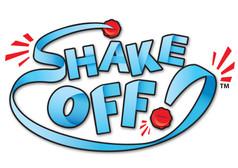 shakeoff_LOGO_FINAL.jpg