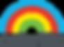colorific-logo.png