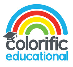 EDU Colorific logo.jpg