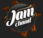 jamchaud-logo-flamme-gris.png