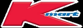 1200px-Kmart_Australia_logo.svg.png