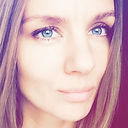Svetlana-Davydova.jpg