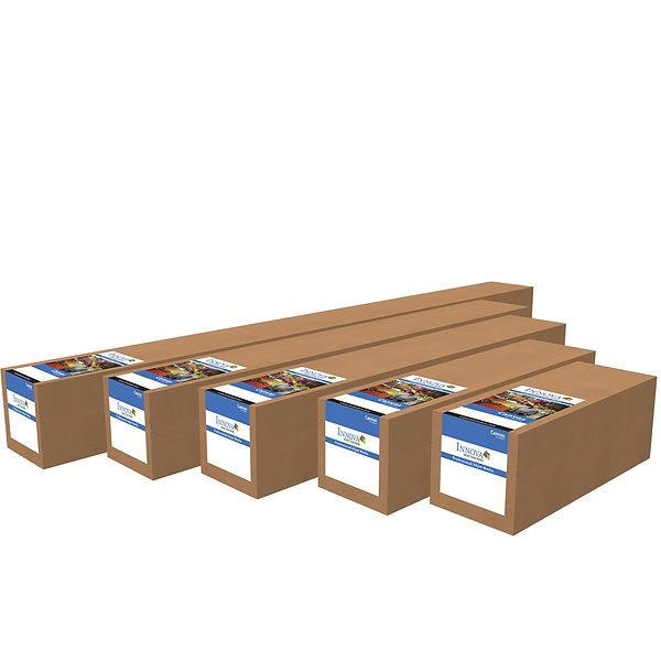 Innova_AQ-Roll-Boxes_Canvas.jpg