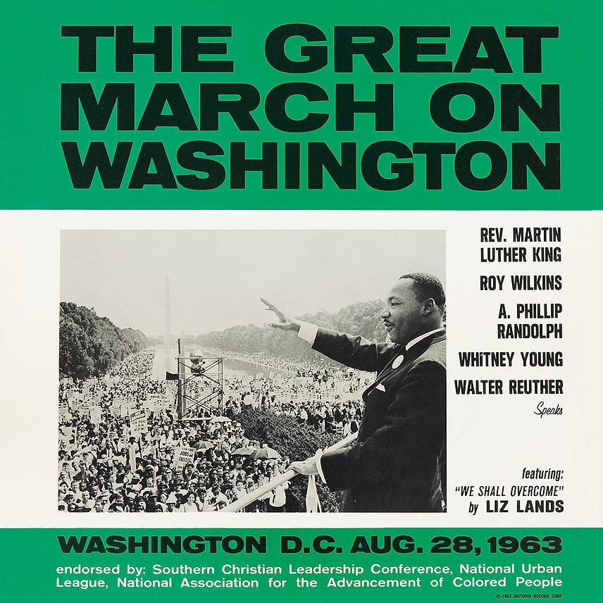 Washington for web.jpg