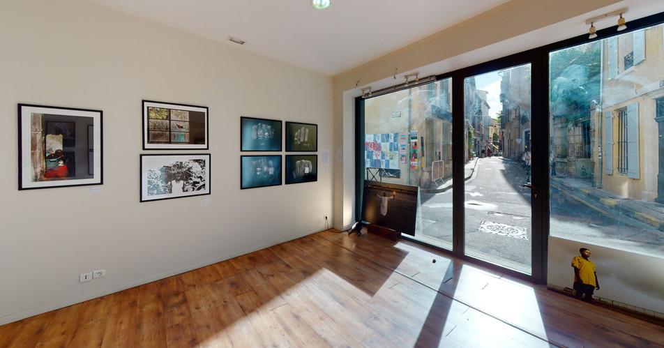 Galerie-Art-Z-26-Rue-de-la-Liberte-Photo-4.jpg
