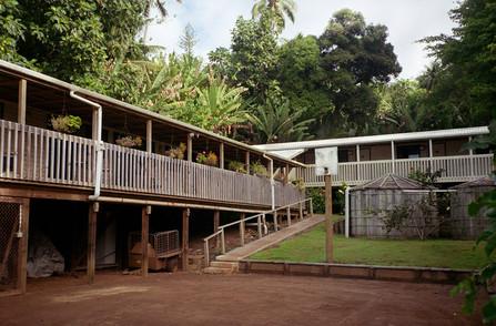 10. HMP Pitcairn