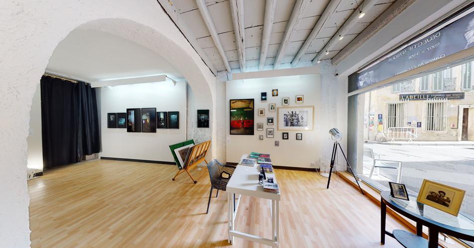 Galerie-Art-Z-28-Rue-de-la-Liberte-Photo-1.jpg