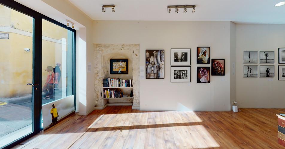 Galerie-Art-Z-26-Rue-de-la-Liberte-Photo-3.jpg