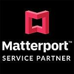 matterport service partner-500.jpg