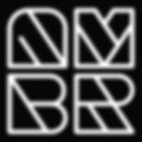 Logo_ambr_bw-02.jpg