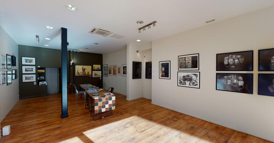 Galerie-Art-Z-26-Rue-de-la-Liberte-07082021_223419.jpg