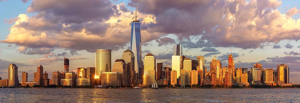 NYC-138-15-220-8147-3000.jpg