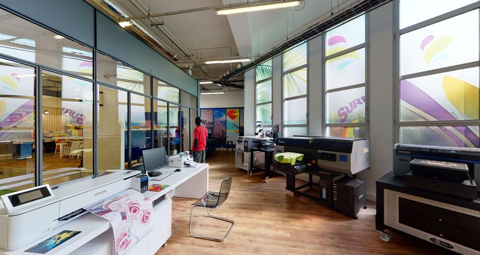 Epson CI Showroom - 18.jpg