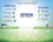 technodays - RSE.jpg