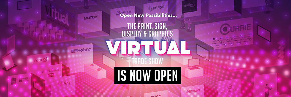 virtualshow.jpg