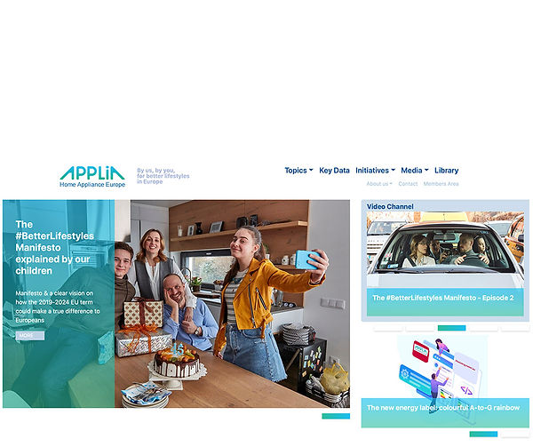 APPLiA Website.jpg