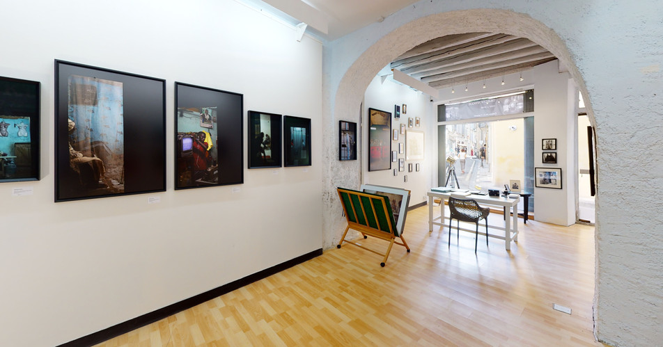 Galerie-Art-Z-28-Rue-de-la-Liberte-Photo-3.jpg