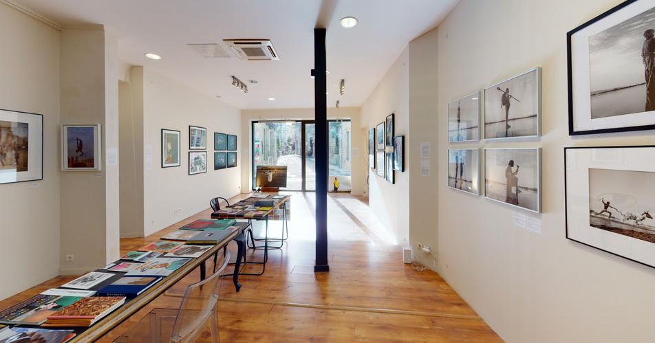 Galerie-Art-Z-26-Rue-de-la-Liberte-Photo-2.jpg