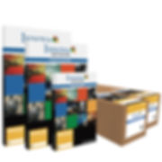 Innova_Roll-Sheet-Boxes_Photo-Art.jpg