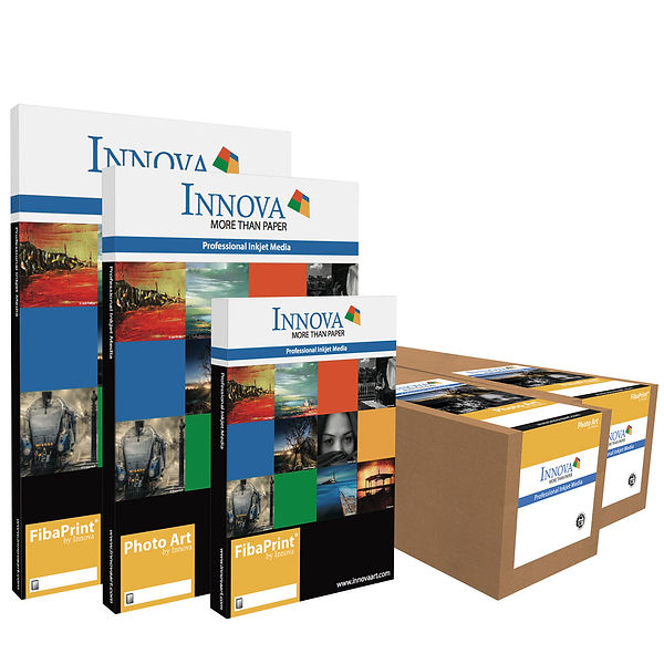 Innova_Roll-Sheet-Boxes_Photo-Art.jpg